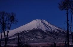 朝の富士.jpg