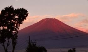 赤富士.jpg
