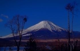 イゾラーナから富士山.jpg