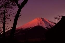 元旦の紅富士.jpg