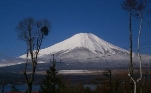 イゾラーナから見た富士山.jpg