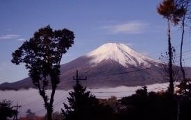 富士山雪化粧.jpg