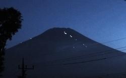登山者の灯.jpg